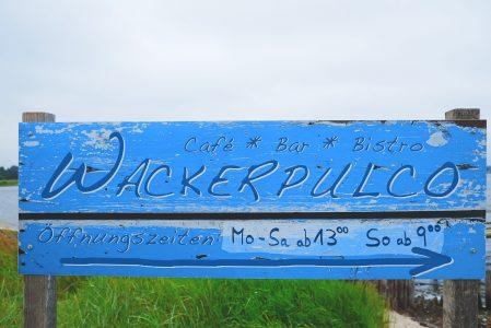 Wackerpulco